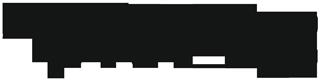 Ibiza Boat Parties Logo